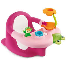 siège de bain pour bébé cotoons siège de bain achat vente assise bain bébé
