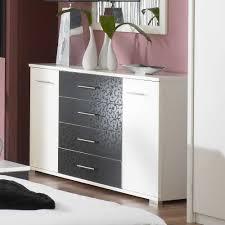 Schlafzimmerm El Eiche Schlafzimmer Komplett Modern Weiss übersicht Traum Schlafzimmer
