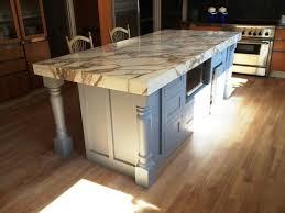 Kitchen Drawer Lights by Kitchen Island Kitchen Island Base Frame Countertops Kitchen