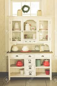 Old Kitchen Cabinets Old Style Kitchen Cabinets Home Decoration Ideas