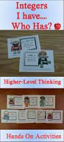 1325 best math images on pinterest teaching ideas teaching math