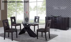 dining room table measurements dining room glamorous small dining room side table best small