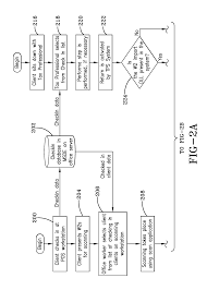 patent us8606665 system and method for acquiring tax data for