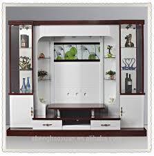 Tv Cabinet Designs For Living Room Living Tv Stand Showcase Design Living Room Wall Tv Cabinet