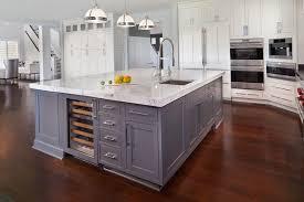 kitchen island ideas with sink kitchen island ideas kitchen transitional with recessed lighting
