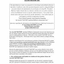 medical transcription resume samples medical cover letter