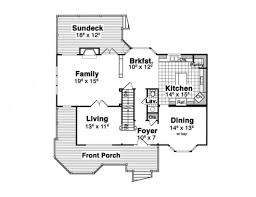 home construction plans vance house plan builders floor plans blueprints