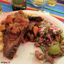 bonne cuisine tres bonne cuisine boise menu prices restaurant reviews