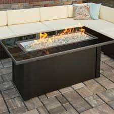 Fire Pit Replacement Parts by Propane Fire Pit Tables Round Gas Fire Pit Table Reviews Fire