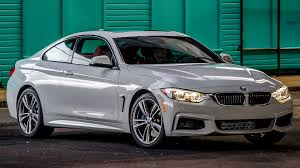 bmw 435i m sport coupe bmw 435i coupe m sport 2013 us wallpapers and hd images car pixel