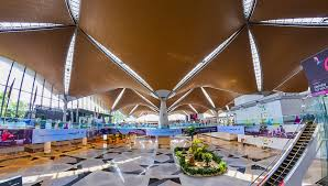 kuala lumpur international airport wikiwand