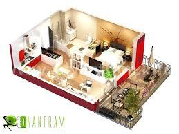 floor plan designer free floor plan maker free floor plan designer best of