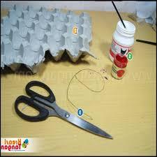 membuat mainan dr barang bekas cara membuat mainan anak dari barang bekas