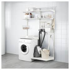 Ikea Einrichtungsplaner Schlafzimmer Flexibles Schranksystem Algot System Ikea