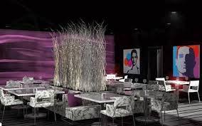 cafe interior design best interior
