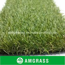 china evergreen grass lawn ornaments wholesale china grass lawn