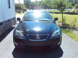 used lexus suv under 10000 used lexus is under 10 000 in south carolina for sale used