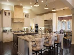 kitchen portable kitchen cabinets kitchen islands for small