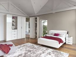 meubles lambermont chambre 34 best lbt chambres adultes images on lounges