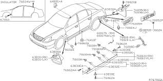 2005 nissan altima parts diagram 2005 lincoln navigator parts