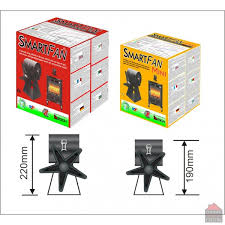 smart fan mini stove fan mini stove fan cheshire design centre