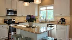 Kitchen Design Indianapolis by Home Mince Kitchen U0026 Bath Design