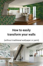best 25 traditional wallpaper ideas on pinterest william morris