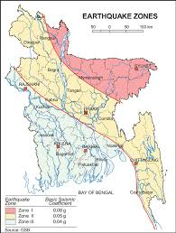 Bay Of Bengal Map Prime Minister U0027s Office Library