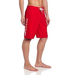 amazon com speedo men u0027s lifeguard 21 inch board shorts sports