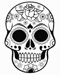 free halloween gif coloring pages free printable halloween coloring pages