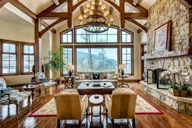luxury homes for sale in heath tx luxury real estate rockwall