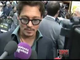 biography johnny depp video johnny depp biography youtube