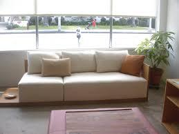 Sofa Kings by Furniture U2014 Shapiro Joyal Studio