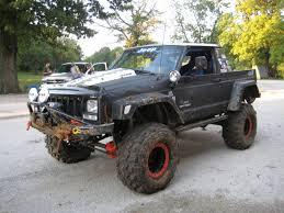 jeep cherokee modified 1999 jeep cherokee information and photos zombiedrive