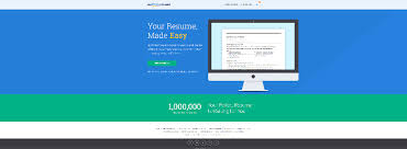 Free Downloadable Resume Builder Best Free Online Resume Builder Services 2017 1 Smb Reviews