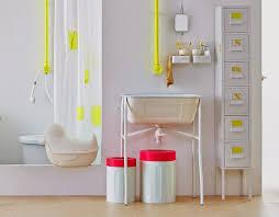 Ikea Lookbook Ikea U2013 Sprutt Collection U2013 Maybe You Like