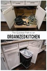 177 best organization images on pinterest organizing ideas