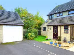 2 bedroom house for sale in the smithy cirencester gl7 cj hole