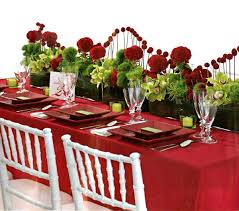 to make a party to celebrate valentine u0027s day is a great idea of