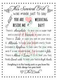 asking bridesmaids poems poem from bridesmaid to wedding ideas
