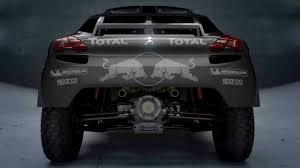 badass evo vwvortex com the most bad looking race car