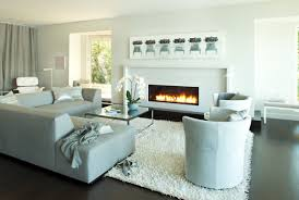 fireplace trends living room furniture trends 2016 small design ideas