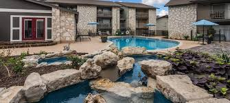 4 Bedroom Apartments San Antonio Tx Diamond Ridge North Apartments In San Antonio Tx All Bills Paid