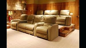 home theater decoration unique theater seating best home theater decorations ideas bedroom