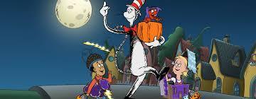 wmht pbs kids halloween