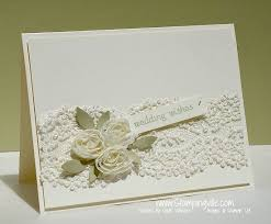 weddings cards 315 best wedding cards images on cards wedding cards
