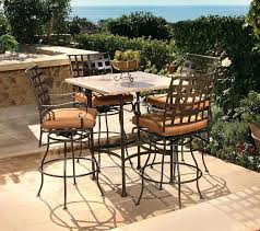 patio furniture houston lovable patio and garden home design