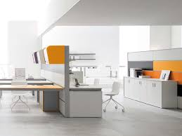 Keen Office Furniture Desks by Office Furniture Beautiful Home Office Furniture Cool Brilliant