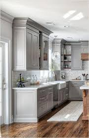 ideas to refinish kitchen cabinets 21 kitchen cabinet refacing ideas 2019 options to refinish