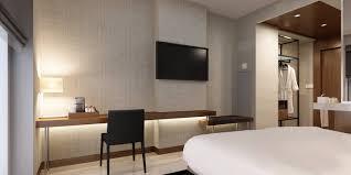 100 denver downtown hotels radisson denver central updated
